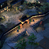 Shadow Tactics – Blades Of The Shogun: Real-time Tactics Are Back With A Vengeance