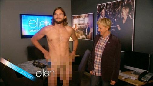 Self shot nude jailbait videos