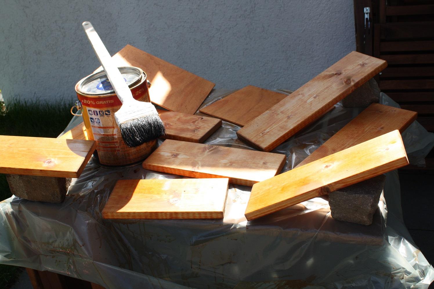butternapf insektenhotel selber bauen f r unter 20 anleitung. Black Bedroom Furniture Sets. Home Design Ideas