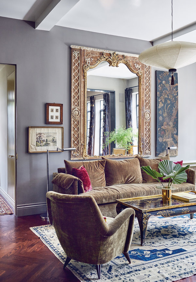 Billy cotton pick up chandelier light catalogue light ideas an upper east side gem billy cotton mimosa lane billy found the chinoiserie coffee table on billy cotton pick up chandelier billy arubaitofo Choice Image