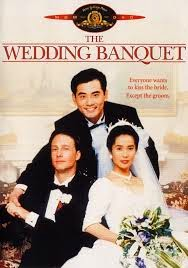 The Wedding Banquet, 1993