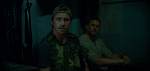 Triple.Frontier.2019.1080p.WEBRip.LATiNO.SPA.ENG.X264-DEFLATE-02663.png