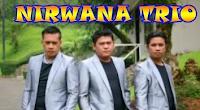 Nirwana Trio