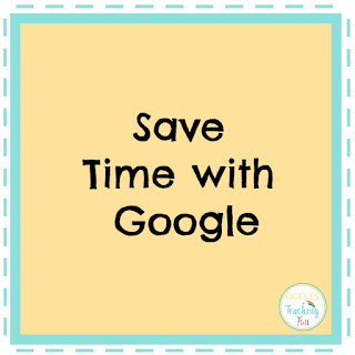 Gmail time saving tips and tricks