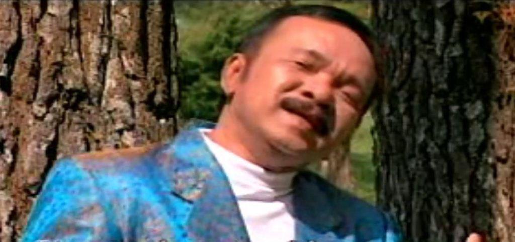 Tiar Ramon: Kambanglah Bungo (Lirik + Chord)