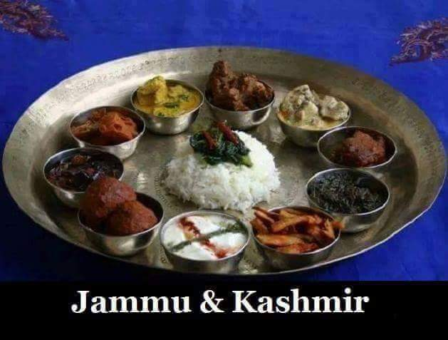 essay on indian food habits Western food: the introduction of western foods has influenced the eating habits of indians people used to stay fit and healthy by eating home-made foods (ghar ka khana) people used to stay fit and healthy by eating home-made foods (ghar ka khana.