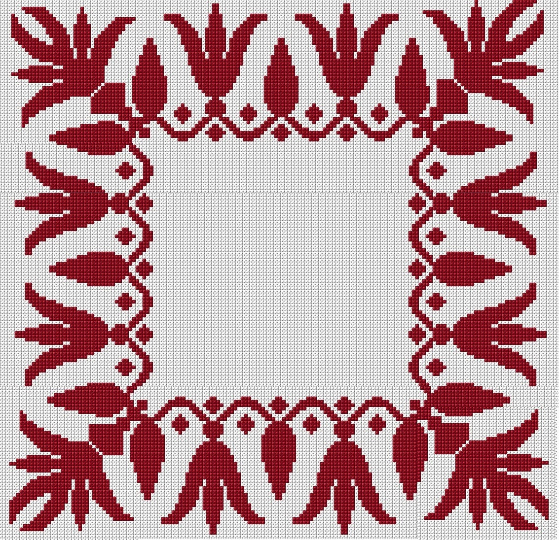 Sukanya's_Cross-Stitch_Work: New Cross stitch collection