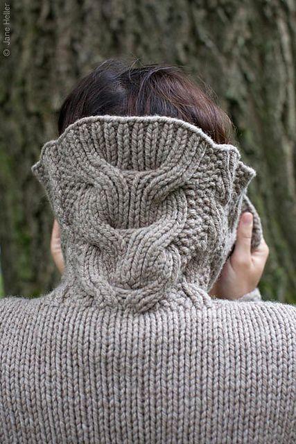 kolnierz swetra