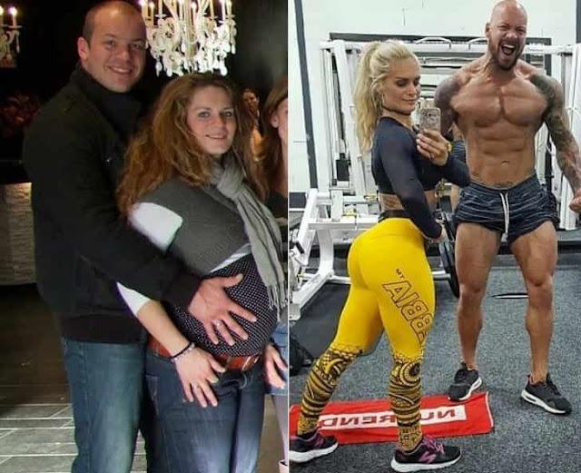 transformacion-gym-6