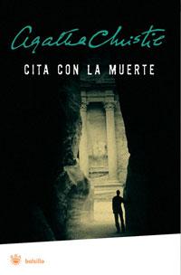 CITA-CON-LA-MUERTE-Agatha-Christie-audiolibro