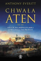 https://www.rebis.com.pl/pl/book-chwala-aten-anthony-everitt,HCHB08252.html