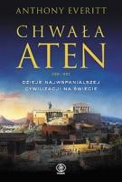 https://www.rebis.com.pl/pl/book-chwala-aten-anthony-everitt,HCHB08252.html