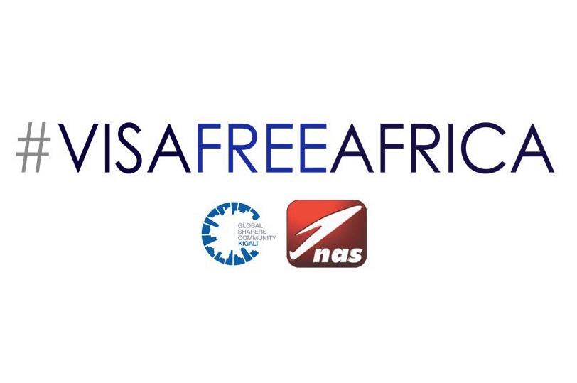 Oseyiza Oogbodo Blog: Contest seeks visa-free Africa