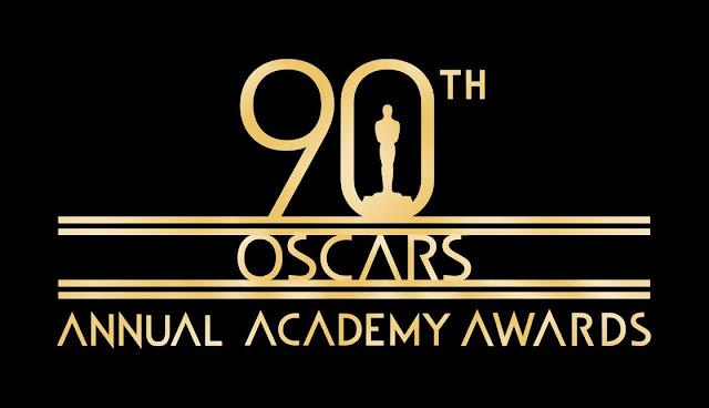 القنوات المجانية الناقلة لحفل توزيع جوائز الأوسكار التسعون  2018
