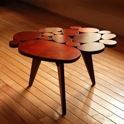 Unique Wooden Furniture Designs. Painting Solutions Unique Wooden Furniture  Styles Designs I