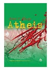 Download eBook Atheis - Achdiat Karta Mihardja