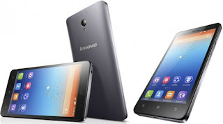 Download Firmware Lenovo A316i_S034 Download Firmware Lenovo A316i_S040 Download Firmware Lenovo A316i_S042 Download Firmware Lenovo A319_S232 Download Firmware Lenovo A319_S234 Download Firmware Lenovo A319_S305 Download Firmware Lenovo A319_S308 Download Firmware Lenovo A369i Download Firmware Lenovo A388t_S241 Download Firmware Lenovo A390_S316 Download Firmware Lenovo A516 Download Firmware Lenovo A536_S131 Download Firmware Lenovo A536_S147 Download Firmware Lenovo A536_S162 (OTA) Download Firmware Lenovo A536_S175 Download Firmware Lenovo A536_S186 Download Firmware Lenovo A590_4.1.1 Download Firmware Lenono A850 Download Firmware Lenovo A889 ( english and chinese) Download Firmware Lenovo A1000LF_A412_01_05_130705_USER Download Firmware Lenovo A3000 Download Firmware Lenovo K3 Note Vibeui Download Firmware Lenovo K3 Note_S112 Download Firmware Lenovo_K3_Note_MTK6752_Android_5.0 Download Firmware Lenovo P780_4.2 Download Firmware Lenovo P780_Vibe_sjjl_4.4.2 (OTA) Download Firmware Lenovo P780_Vibe_sjds_4.4.2 (OTA) Download Firmware Lenovo K910L_S129 (SD-update zip) Download Firmware Lenovo S820_S223