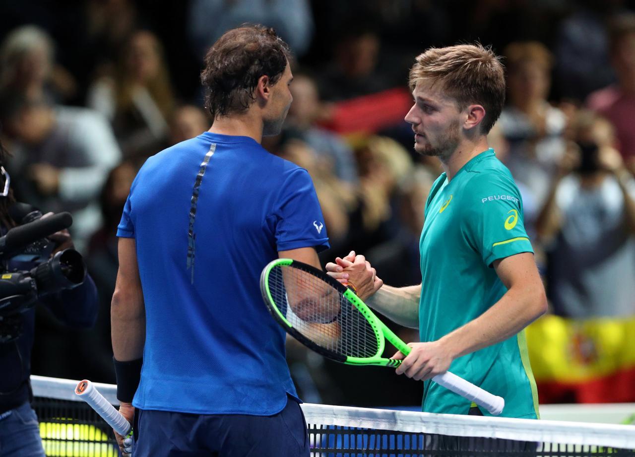 ATP-Finals-Rafael-Nadal-ket-thuc-mua-giai-sau-that-bai-truoc-David-Goffin-1