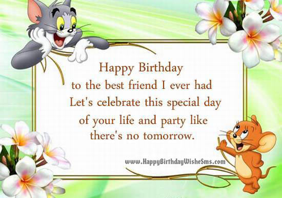 Letest Happy Birthday Pictures Full HD Wallpapers ou can make