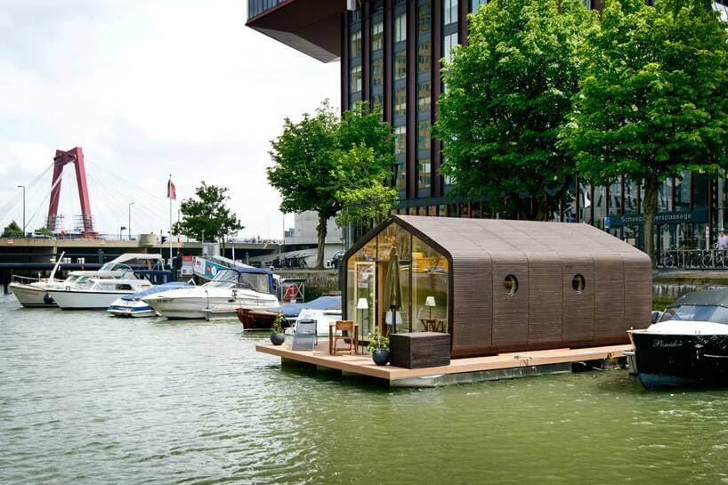 07-Houseboat-Fiction-Factory-Wikkel-House-Cardboard-Architecture-www-designstack-co