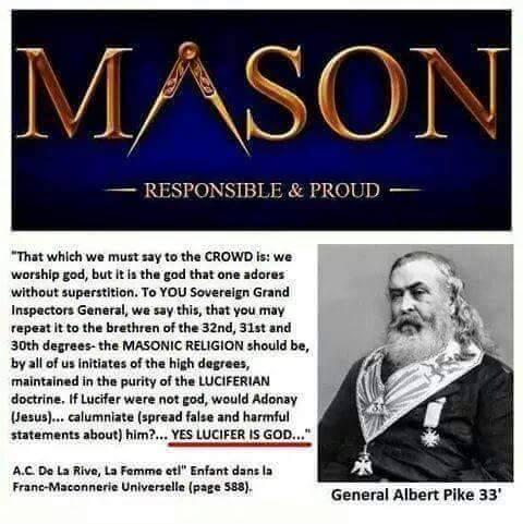 satan s host biography of albert