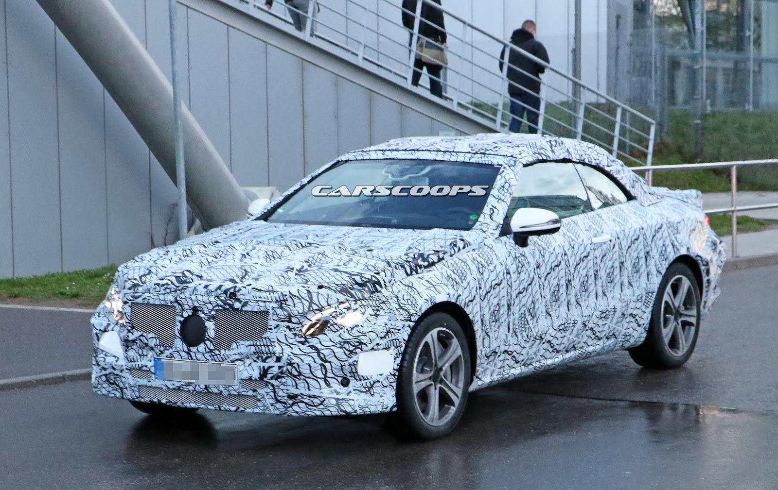 Mercedes-E-Class-Cabriolet-3