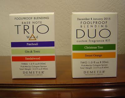 Demeter Fragrance Foolproof Blending Trio and Duo.jpeg