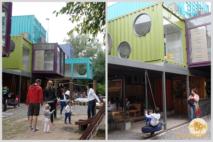 Maschwitz by stylistinaction - quo container center - exterioes complejo