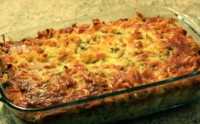 resep macaroni schotel mudah,resep macaroni schotel happy call,resep macaroni schotel panggang,resep macaroni schotel kukus,resep macaroni schotel ncc,resep macaroni schotel goreng,enak