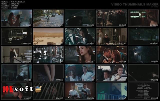 Video Thumbnails Maker Platinum 9 Direct Download Link