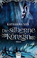 https://www.luebbe.de/bastei-luebbe/buecher/fantasy-buecher/die-silberne-koenigin/id_5577809