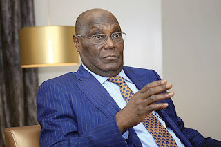 2019 Election: My Ambition Is Not Worth The Blood Of Any Nigerian - Atiku