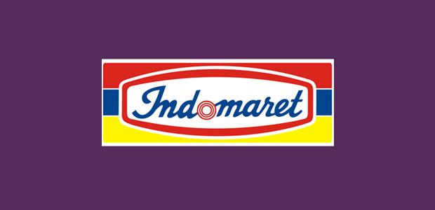 Lowongan Kerja Staff Administrasi PT. Indomarco Prismatama Purwakarta