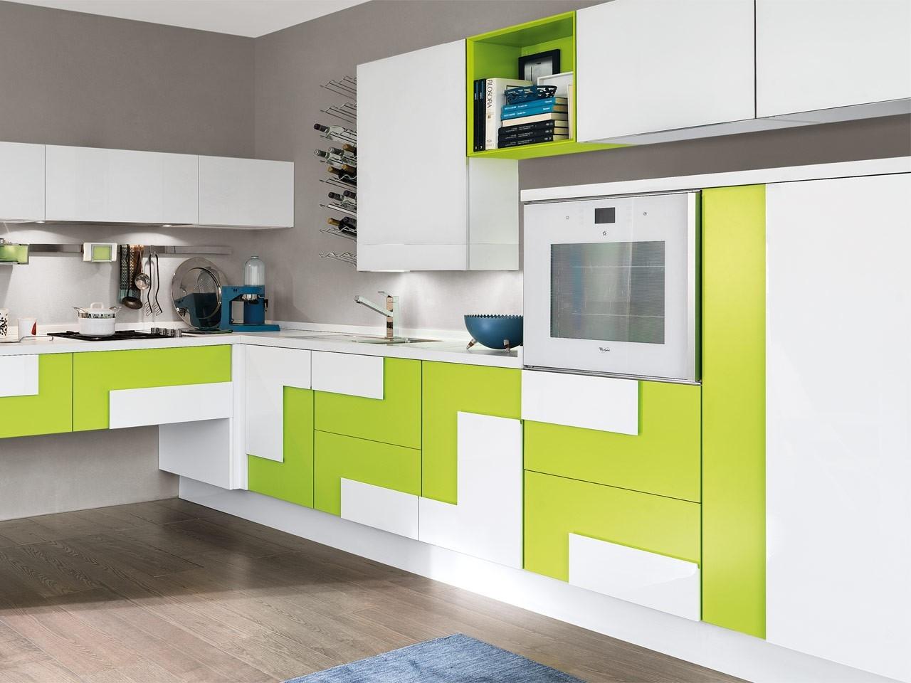 Gambar Desain Dapur Unik  Desain Rumah Minimalis Terbaru