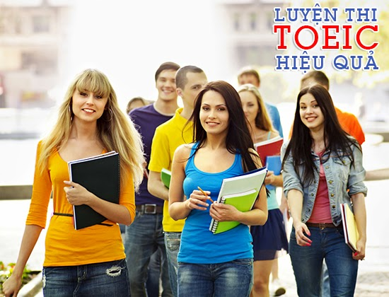 luyen-thi-toeic-trong3-thang-testexperteduvn-www.c10mt.com