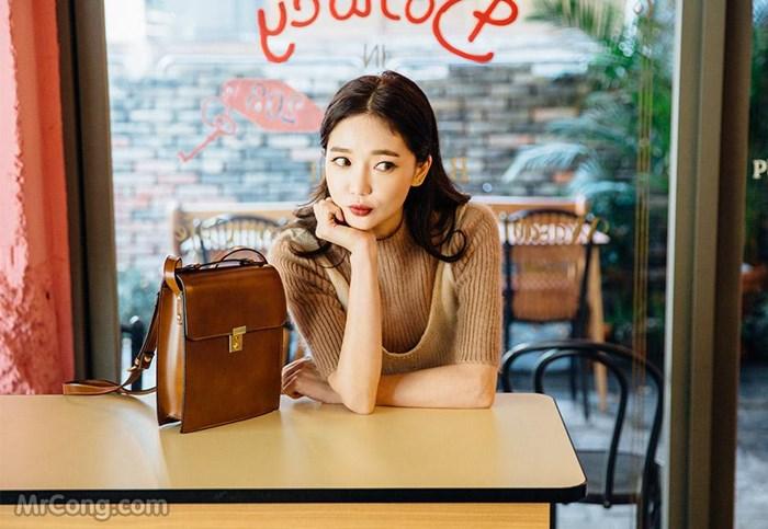 Image MrCong.com-Seo-Sung-Kyung-BST-thang-11-2016-009 in post Người đẹp Seo Sung Kyung trong bộ ảnh thời trang tháng 11/2016 (209 ảnh)
