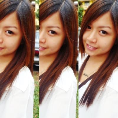 Dragaon Year 2012 ; CNY