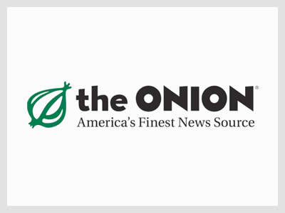 the_ONION_logo_font