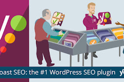 Yoast Seo Premium v10.1.1 NULLED - A Compilation of SEO Plagiarism WordPress