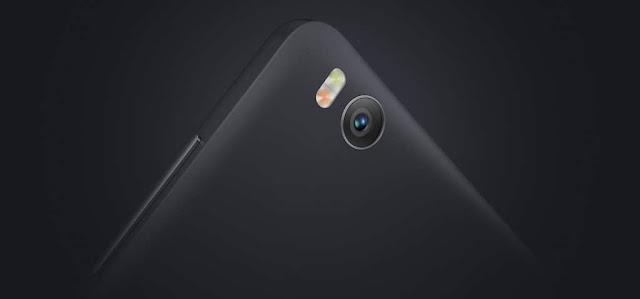 [Dan Terjadi Lagi] Kamera depan Xiaomi Mi4i Kamu Tiba-Tiba Burem, Banyak Noise, seperti Rusak Ini Solusi Jitunya