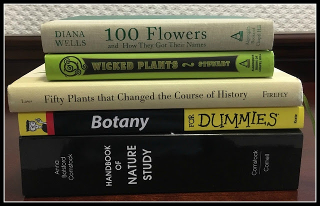 Unexpected Homeschool: High School History & Science without Textbooks