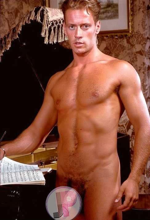 rocco+siffredi+gay