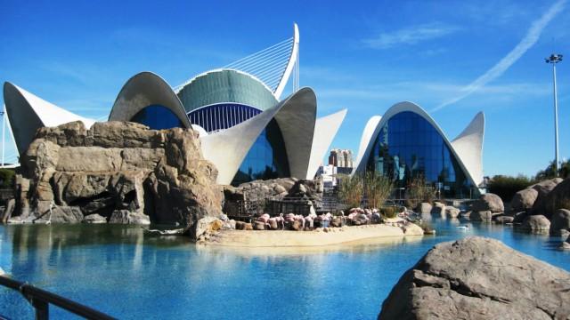 valencia-poracci-in-viaggio-pacchetto-volo-hotel