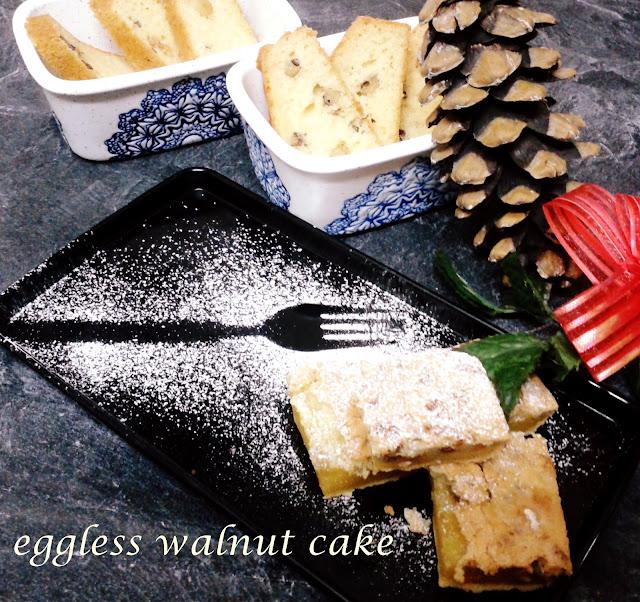 http://www.paakvidhi.com/2015/03/eggless-walnut-cake.html