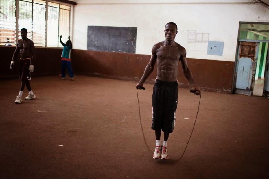 Картинки по запросу Развитие боксерской выносливости, упражнения (+Видео)