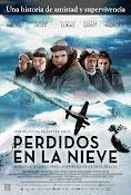 Perdidos en la nieve (2012) ()
