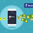 Mobikwik Loot - Get Rs.100 Cashback On Adding Rs.10 Only [New Users]
