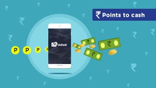 mobikwik-200-cashback-offer