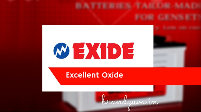 full-form-exide-brand-with-logo