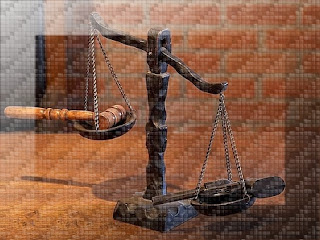 Why A Good Lawyer?